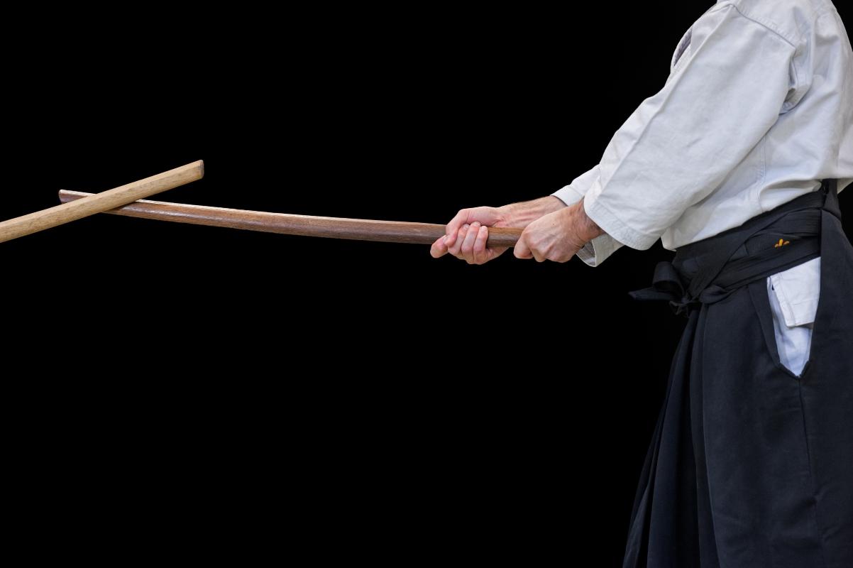 aikido: benefici mentali