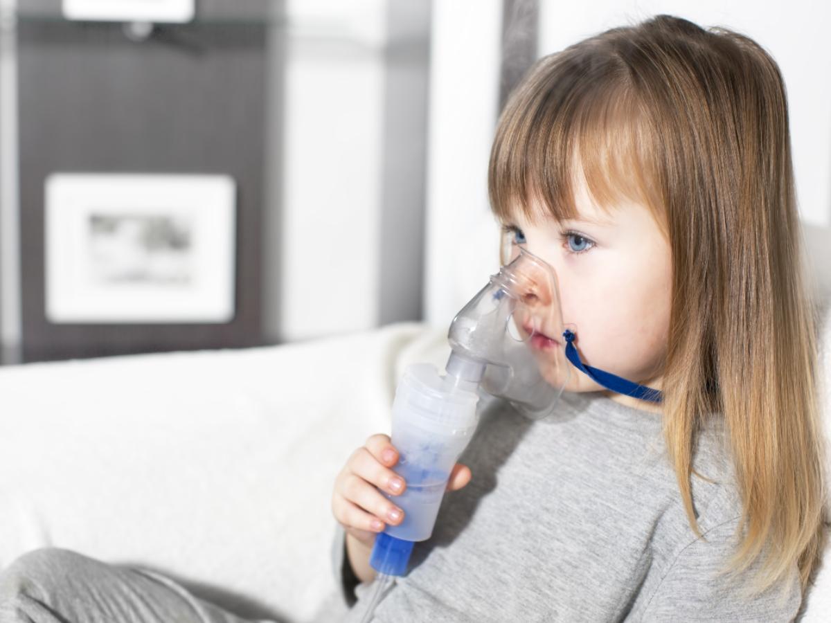 asma epidemiologia