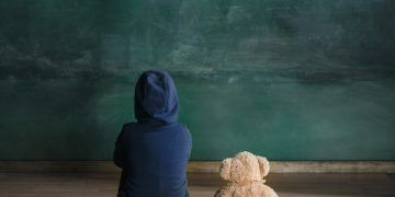 autismo: cos'è, sintomi, cause, diagnosi e cure