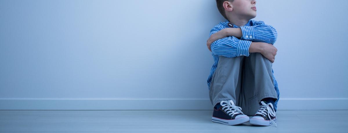 autismo: disturbi