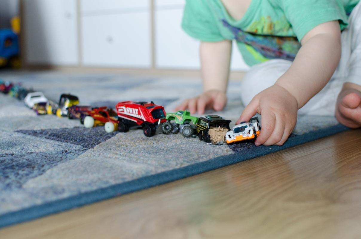 autismo: prevenzione e falsi miti