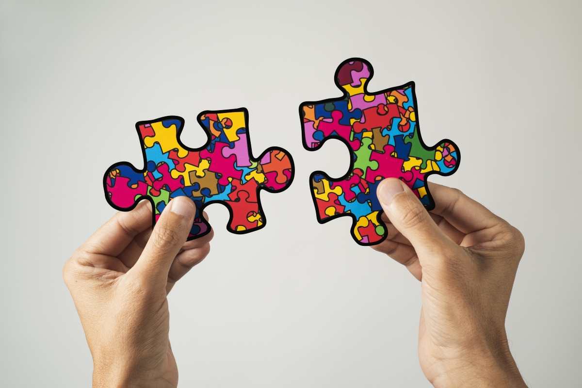 autismo: storia