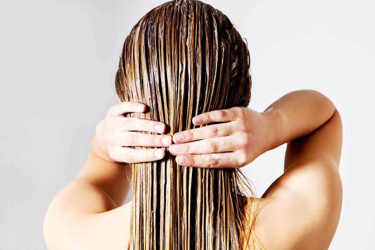balsamo capelli test qualità profumi siliconi nocivi