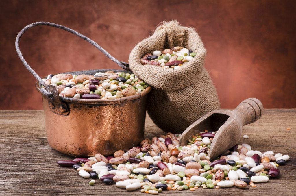 cicerchia: come consumarla