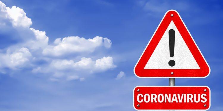 Scuole chiuse in tutta Italia fino al 15 marzo per il coronavirus