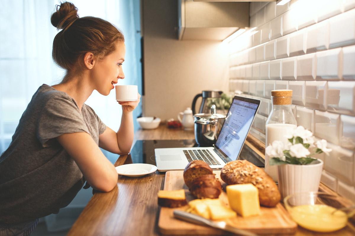 coronavirus dieta consigli bilanciare pasti