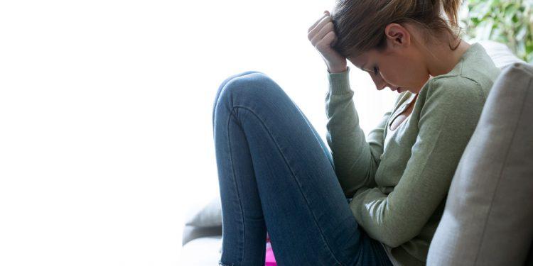 Coronavirus, come tenere a bada ansia e paura: 8 consigli della psicologa