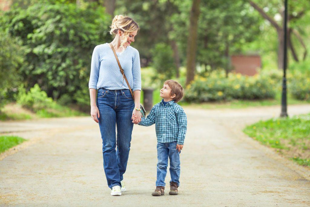 scuole chiuse coronavirus consigli pediatra