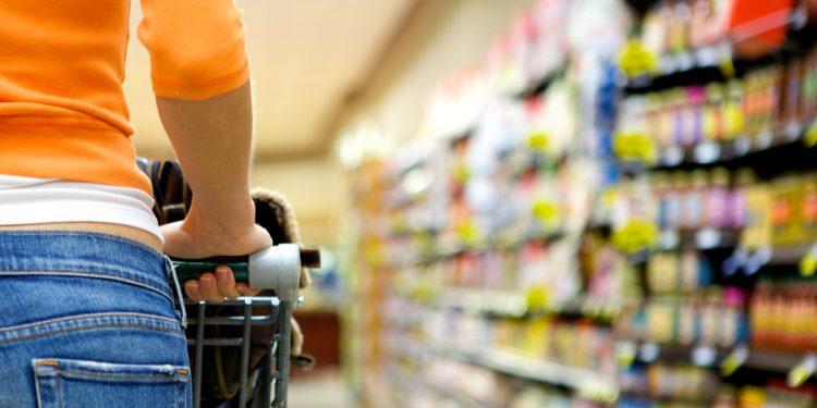 La spesa al tempo del Coronavirus: le strategie per organizzarsi e i consigli del nutrizionista