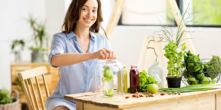 dieta anticellulite per combattere la buccia d'arancia