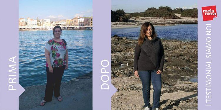 dieta-melarossa-dionisia-19-kg