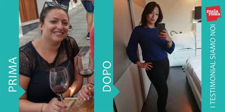 dieta-melarossa-elisa-18-kg