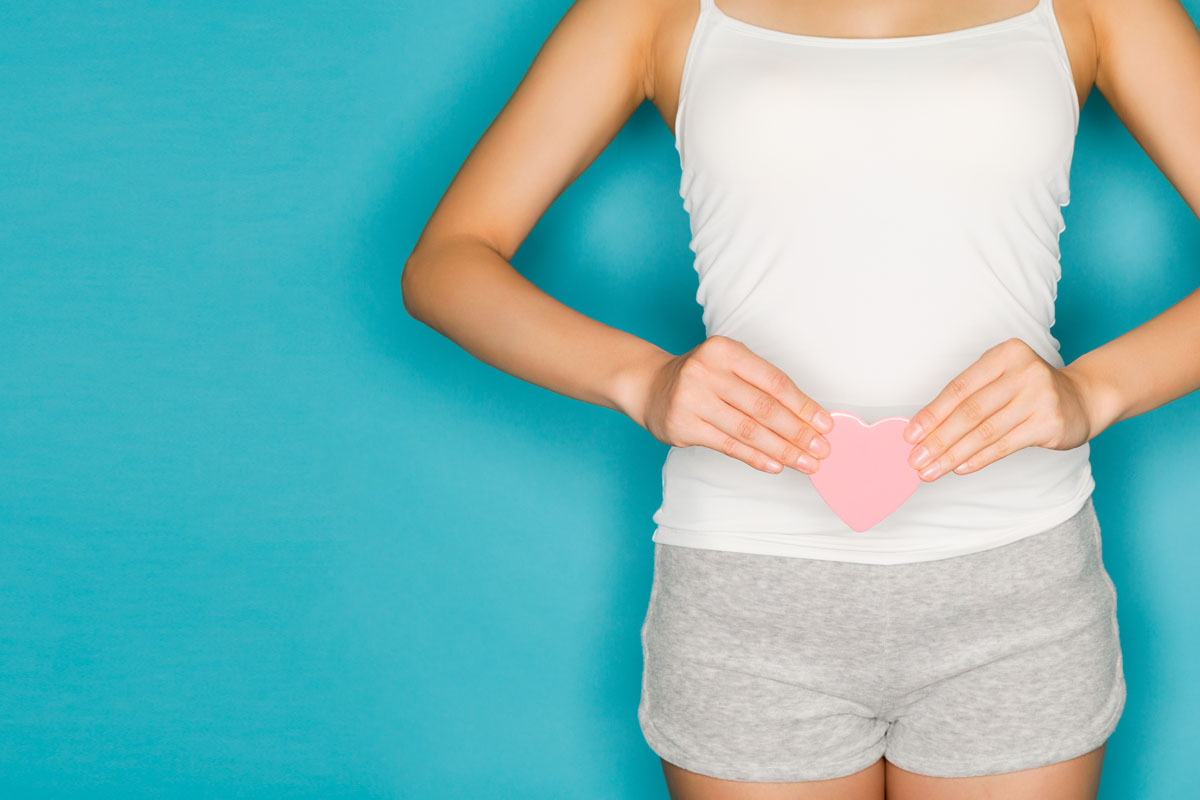 difese immunitarie importanza intestino
