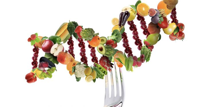 I gusti a tavola sono scritti nel DNA