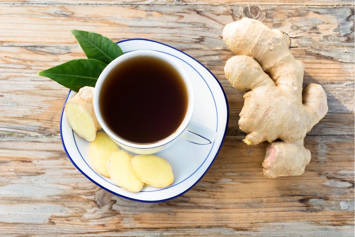 Gastroenterite rimedi naturali