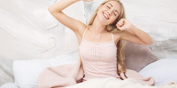 Giornata mondiale del sonno: i cibi che ti aiutano a dormire meglio
