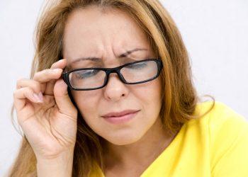 glaucoma: cos'è, sintomi, cura e prevenzione