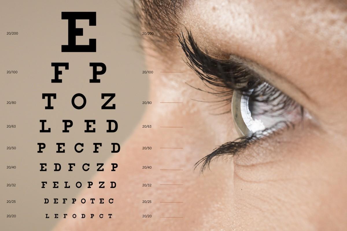 glaucoma: prevenzione