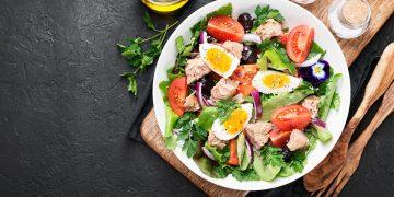 ricette per diete dimagranti gratis