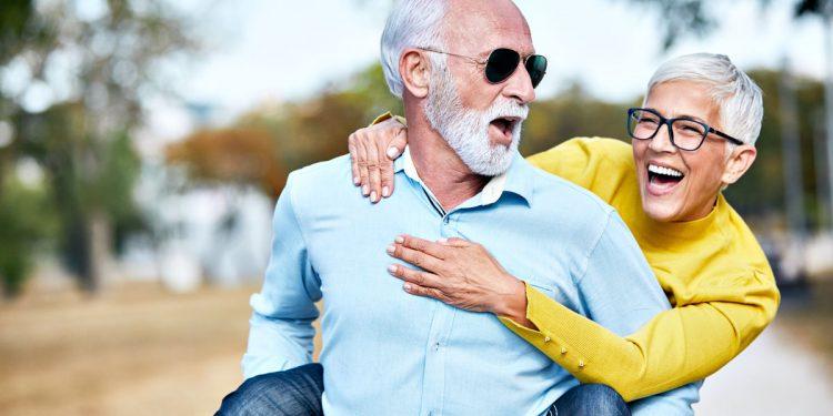 Mangiare meno fa invecchiare meglio