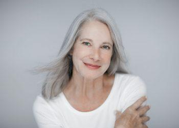 menopausa: cos'è, causa, sintomi, diete e farmaci