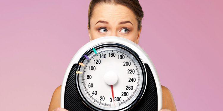 Ossessione bilancia a dieta: perché è un errore e i consigli delle Melarossine per superarla