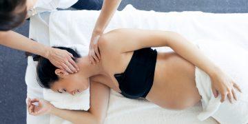 osteopatia: che cos'è, come funziona, benefici e leggi in Italia e all'estero