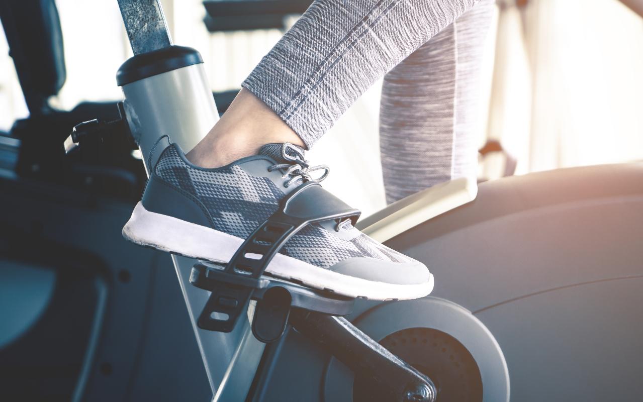 palestra in casa: come scegliere attrezzatura giusta per allenarti