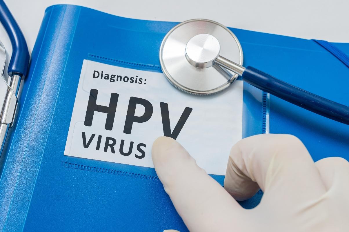 papilloma virus: prevenzione