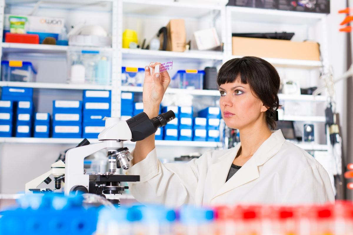 papilloma virus e pap test