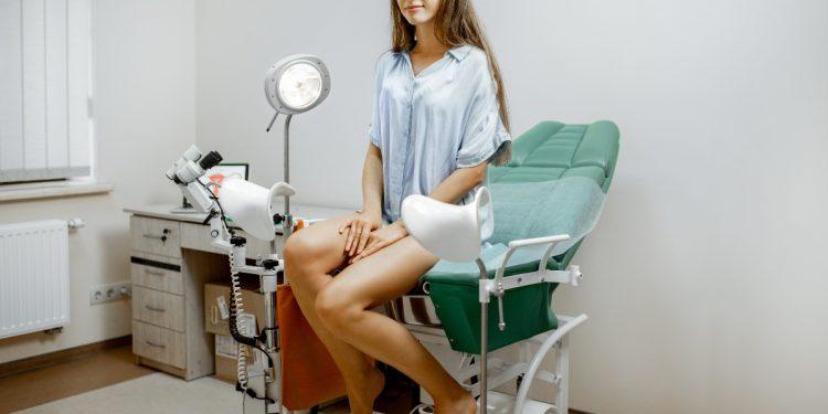 Consulenze ginecologiche per la Festa della donna