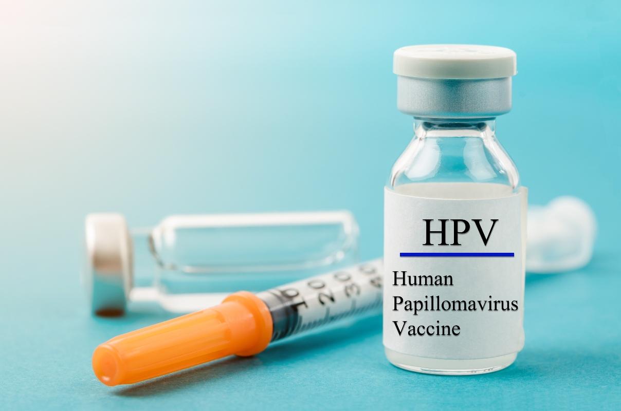 prevenzione: papilloma virus