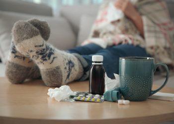 polmonite: cos'è, sintomi, cause, cura e prevenzione