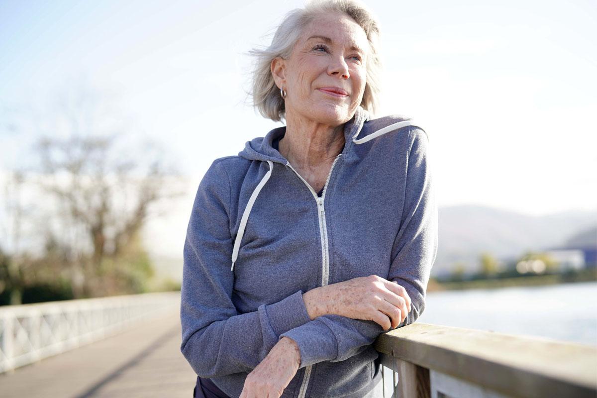 Dieta con meno calorie riduce infiammazione