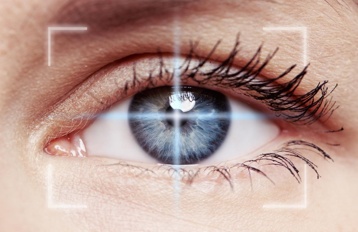 dal 8 al 14 marzo 2020: settimana mondiale del glaucoma