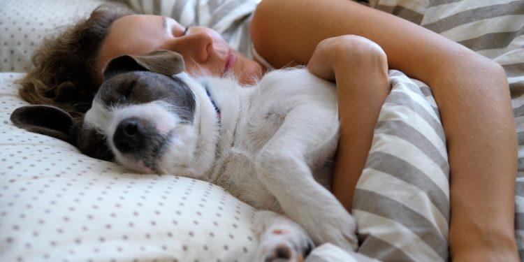 sonno e quarantena: come gestire ansia e dormire bene