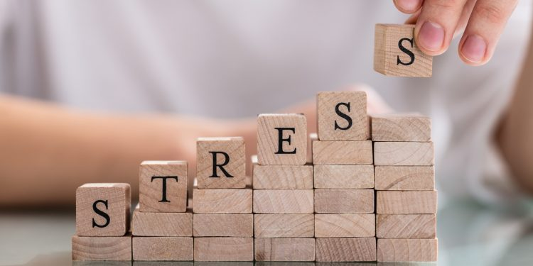 I consigli dell'Oms per arginare lo stress da Coronavirus