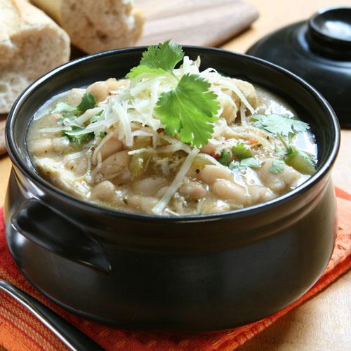 zuppa verza patate fagioli cannellini