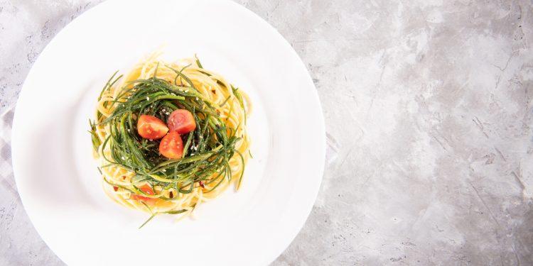 agretti: cosa sono, stagionalità, calorie, benefici ricette