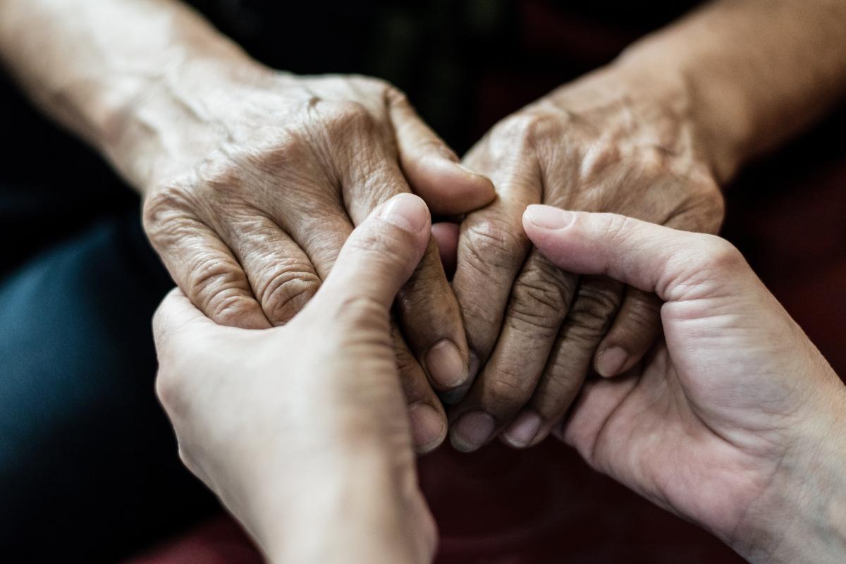 Alzheimer: cenni storici