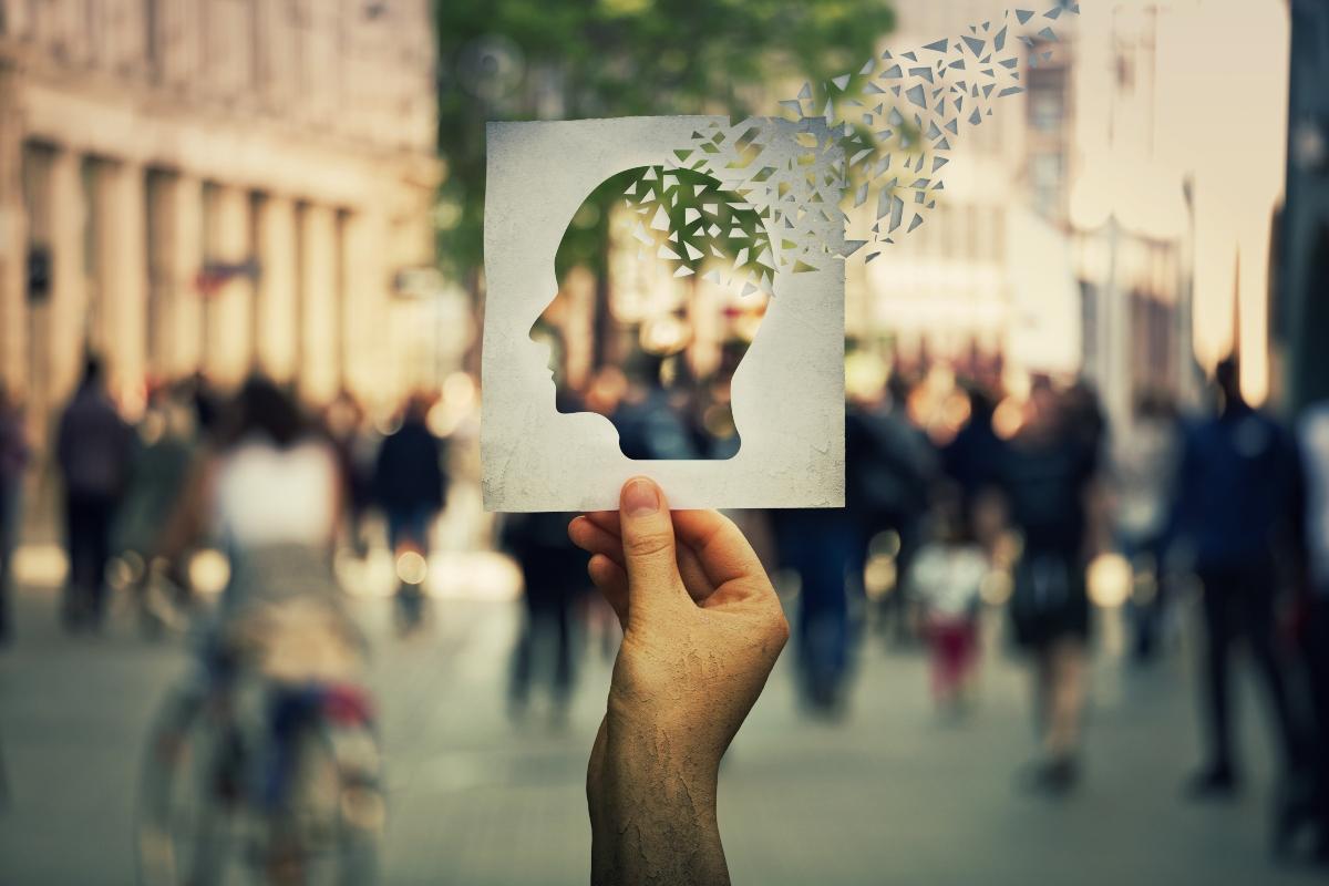 Alzheimer: costi sociale