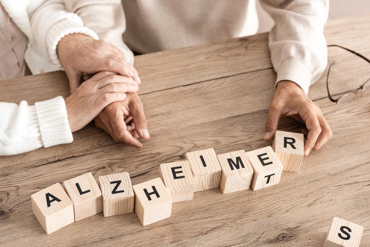 alzheimer epidemiologia