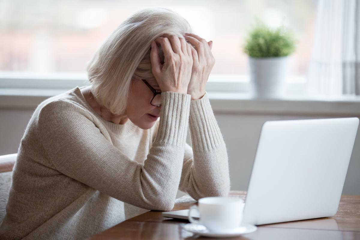Alzheimer: fattori di rischio