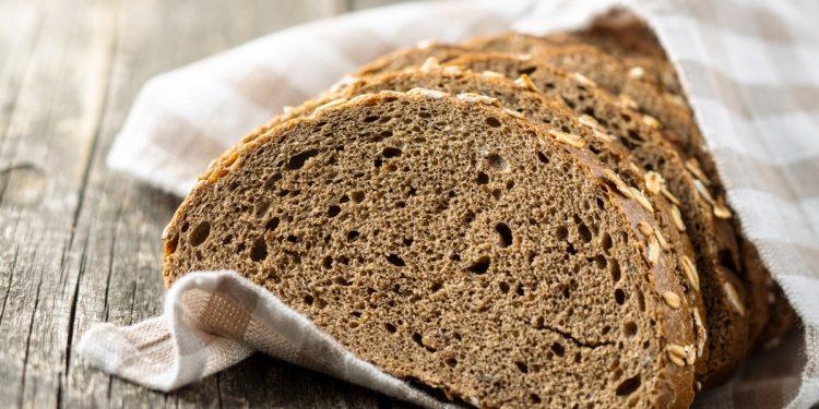 Cereali integrali: 5 motivi per mangiarli più spesso e le ricette da provare