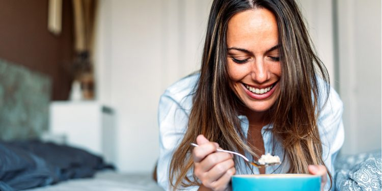 Colazione: per un italiano su due è più importante del pranzo