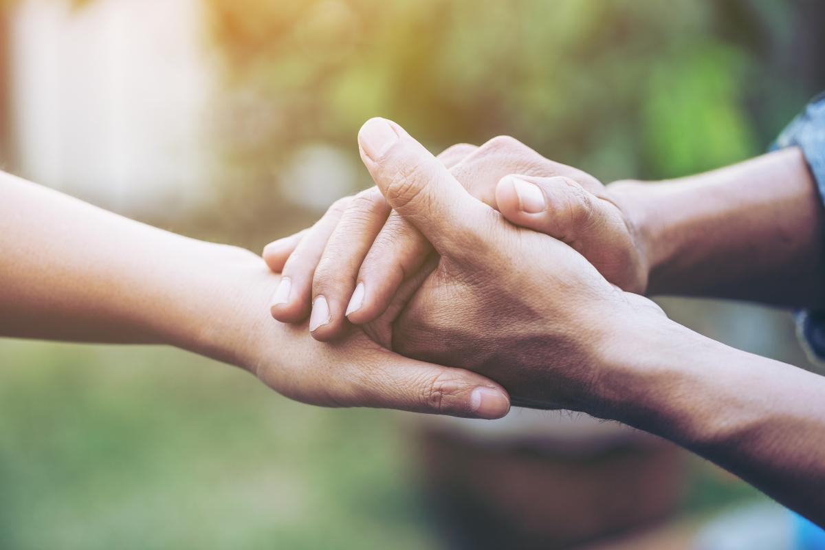 empatia: che cos'è