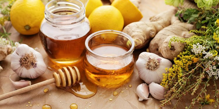 Coronavirus e alimentazione: dal miele alla vitamina C, 8 bufale da sfatare