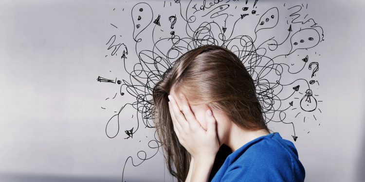 Coronavirus: 5 consigli psicologici per gestire lo stress