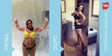 dieta melarossa carmen 21 kg