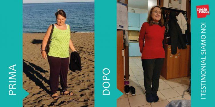 dieta-melarossa-elisa-16-kg